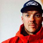 @luke_smithwick's profile picture on influence.co