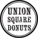 @unionsquaredonuts's profile picture on influence.co