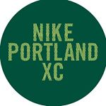 @nikeportlandxc's profile picture on influence.co