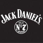 @jackdanielsbrasil's profile picture