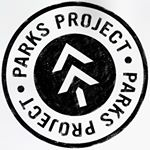 @parksproject's profile picture