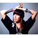 @djspeakerfoxxx's profile picture on influence.co