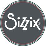 @sizzix's profile picture on influence.co