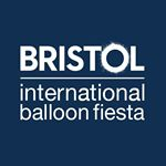 @bristolballoon's profile picture