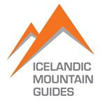 @icelandicmountainguides's profile picture