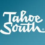 @tahoesouth's profile picture on influence.co