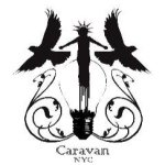 @caravannyc's profile picture on influence.co