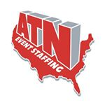 @atnpromo's profile picture on influence.co