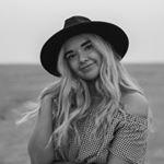 @chantelmarie's profile picture