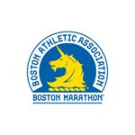 @bostonmarathon's profile picture on influence.co