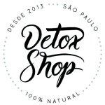@detoxshopbrasil's profile picture on influence.co