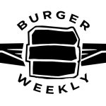 @burgerweekly's profile picture on influence.co