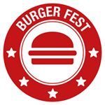 @burgerfestoficial's profile picture on influence.co