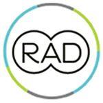 @radrollerteam's profile picture