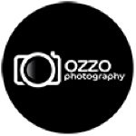 @ozzophotography's profile picture on influence.co