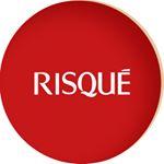 @risqueoficial's profile picture