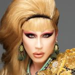 @jodieharsh's profile picture on influence.co