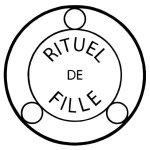 @ritueldefille's profile picture