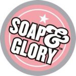 @soapandglory's profile picture on influence.co