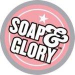 @soapandglory's profile picture