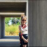 @lafashionsnob's profile picture on influence.co