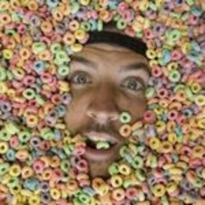 @shonduras's profile picture on influence.co