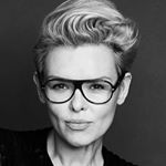 @patrycjadobrzeniecka.makeup's profile picture