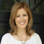 @drivenbydecor's profile picture