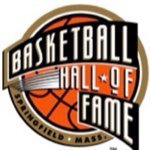 @hoophall's profile picture on influence.co