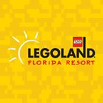 @legolandflorida's profile picture