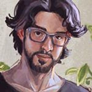 @rodrigofalco's profile picture on influence.co