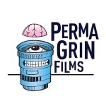 @permagrinfilms's profile picture on influence.co