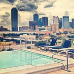 @downtown_dallas's profile picture on influence.co