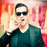 @cedricgracia's profile picture on influence.co