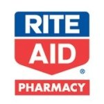 @riteaid's profile picture on influence.co