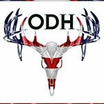 @outdoorhunters's profile picture on influence.co
