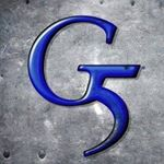 @g5outdoors's profile picture on influence.co