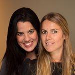 @clarissa_rezende's profile picture on influence.co