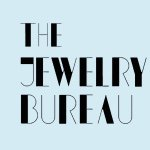 @thejewelrybureau's profile picture on influence.co