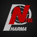 @intelpharma's profile picture on influence.co