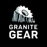 @granitegear's profile picture on influence.co