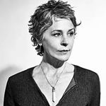 @melissamcbride's profile picture on influence.co
