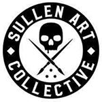 @sullenclothing's profile picture on influence.co