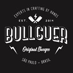 @bullguer's profile picture on influence.co