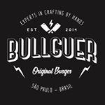 @bullguer's profile picture