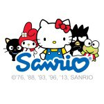 @sanrio's profile picture on influence.co