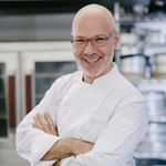 @rbicakes's profile picture on influence.co