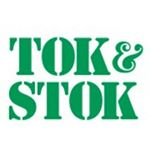 @tokstok's profile picture