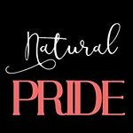 @naturalpride's profile picture on influence.co