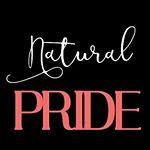 @naturalpride's profile picture